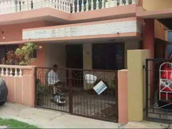 1200 sqft, 2 bhk IndependentHouse in Builder Project Basavanagar, Bangalore at Rs. 1.0500 Cr