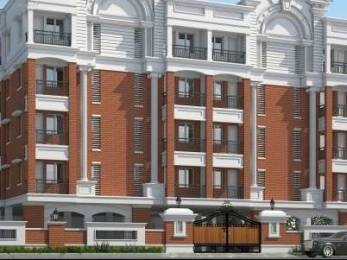 2430 sqft, 3 bhk Apartment in Golden Homestead Egmore, Chennai at Rs. 4.0600 Cr