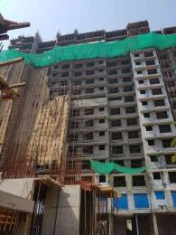 690 sqft, 1 bhk Apartment in Raj Rudraksha Building No 10 Dahisar, Mumbai at Rs. 75.0000 Lacs