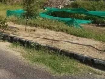 810 sqft, Plot in Builder Trumark Homes Sector 125 Mohali, Mohali at Rs. 16.5600 Lacs