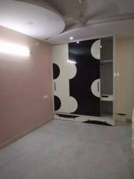 1665 sqft, 3 bhk BuilderFloor in Builder ambica vihar Paschim Vihar, Delhi at Rs. 32000