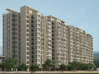 1366 sqft, 3 bhk Apartment in Mahima Bellevista Jagatpura, Jaipur at Rs. 42.3323 Lacs