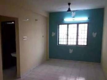 925 sqft, 2 bhk Apartment in Builder Project Kilpauk, Chennai at Rs. 16000