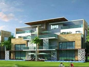 5435 sqft, 5 bhk Villa in The Hemisphere Expa Villa PI, Greater Noida at Rs. 3.3000 Cr