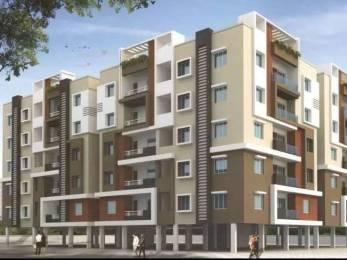 1100 sqft, 2 bhk Apartment in Builder oceanic Heights Yendada, Visakhapatnam at Rs. 37.4000 Lacs