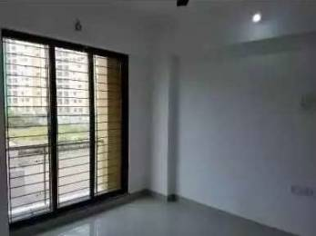 585 sqft, 1 bhk Apartment in SB Sandeep Heights Nala Sopara, Mumbai at Rs. 6000