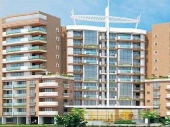 1825 sqft, 2 bhk Apartment in Ratan Galaxy Vrindavan Yojna, Lucknow at Rs. 65.4000 Lacs