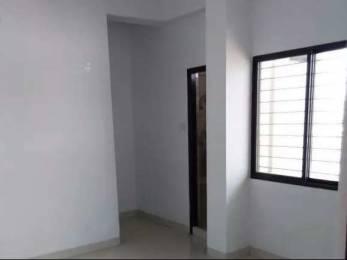 1500 sqft, 3 bhk Apartment in Ideal Hills Adarsh Nagar, Jabalpur at Rs. 16000