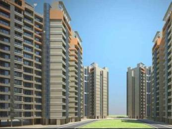 938 sqft, 2 bhk Apartment in Lodha Panacea I Dombivali, Mumbai at Rs. 55.0000 Lacs