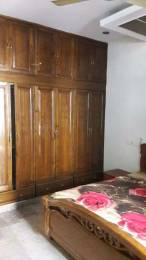 1850 sqft, 3 bhk Apartment in Builder Project Sector 12A, Panchkula at Rs. 16500