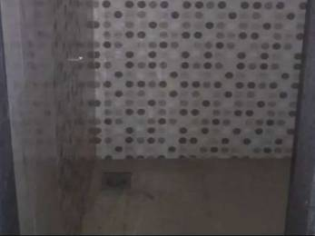 505 sqft, 1 bhk Apartment in Poonam Pallazo Nala Sopara, Mumbai at Rs. 19.1900 Lacs