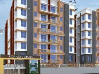 878 sqft, 2 bhk Apartment in Builder maurya palace near patna aiims Phulwari SharifJanipur Road, Patna at Rs. 25.0000 Lacs
