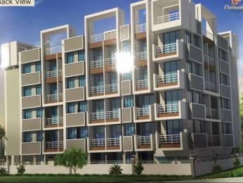 375 sqft, 1 bhk BuilderFloor in Builder Shree Dattnath angan new Panvel navi mumbai, Mumbai at Rs. 14.2500 Lacs
