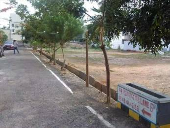 2400 sqft, Plot in Apna Tropical Paradise Harlur Road, Bangalore at Rs. 1.5360 Cr