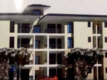 1500 sqft, 3 bhk Apartment in Builder Project Kharar Mohali, Chandigarh at Rs. 32.0000 Lacs