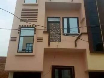 1020 sqft, 4 bhk IndependentHouse in Builder Project Nandgram, Ghaziabad at Rs. 28.0000 Lacs