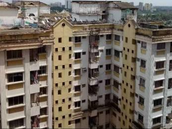730 sqft, 2 bhk Apartment in Bengal Akankha New Town, Kolkata at Rs. 13000