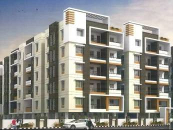 1070 sqft, 2 bhk Apartment in Builder Aspen classic Gajuwaka, Visakhapatnam at Rs. 29.0000 Lacs