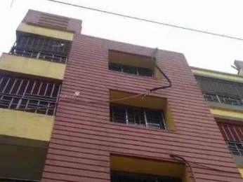 1400 sqft, 3 bhk Apartment in Builder Project Dunlop, Kolkata at Rs. 15000
