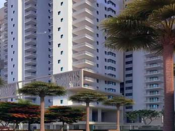 1189 sqft, 2 bhk Apartment in Ratan Pearls Sector 16 Noida Extension, Greater Noida at Rs. 35.0000 Lacs