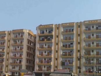 1250 sqft, 2 bhk Apartment in Builder shri mohan apartment Faizabad road, Lucknow at Rs. 35.0000 Lacs