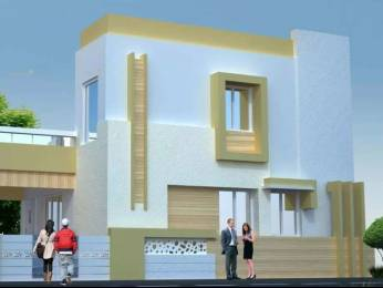1187 sqft, 3 bhk IndependentHouse in Builder Project Sikkandar Chavadi, Madurai at Rs. 45.0000 Lacs