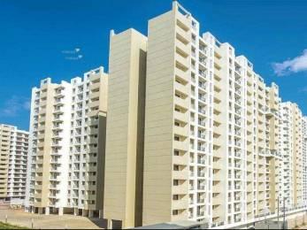 900 sqft, 2 bhk Apartment in Ekta Brooklyn Park Phase II Virar, Mumbai at Rs. 41.0000 Lacs