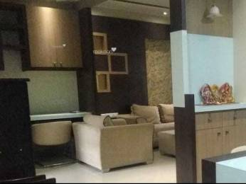 1650 sqft, 3 bhk Apartment in Builder Project Mahanagar, Lucknow at Rs. 40000