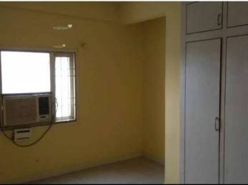 1115 sqft, 3 bhk Apartment in Builder Project Vengalarao Nagar, Hyderabad at Rs. 40.0000 Lacs