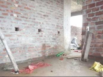 884 sqft, 3 bhk Villa in Vriddhi Fresco Fountain City Joka, Kolkata at Rs. 21.1050 Lacs