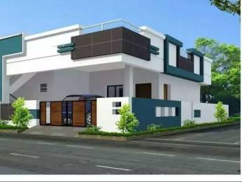 1125 sqft, 2 bhk IndependentHouse in Builder Kalimatha Kalimandir, Hyderabad at Rs. 60.0000 Lacs