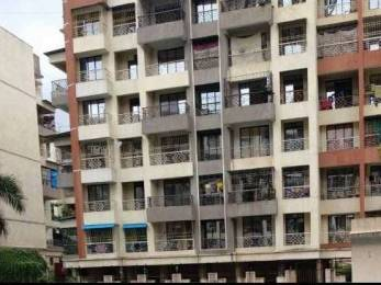 680 sqft, 1 bhk Apartment in Happy Home Sarvodaya Nagar Ambernath West, Mumbai at Rs. 26.5000 Lacs