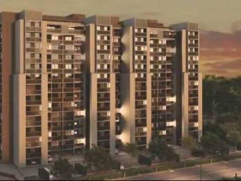 2940 sqft, 4 bhk Apartment in Goyal Riviera Blues Makarba, Ahmedabad at Rs. 1.9110 Cr