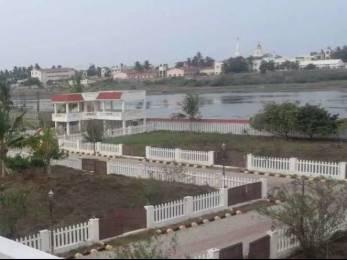1913 sqft, Plot in Builder Residential plots ECR East Coast Road Panaiyur, Chennai at Rs. 43.9034 Lacs
