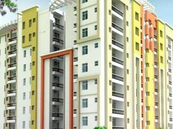 1185 sqft, 2 bhk Apartment in ADITYA Kaanha Residency Uattardhona, Lucknow at Rs. 35.5500 Lacs