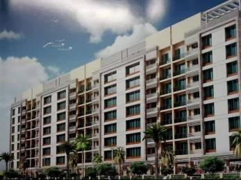 865 sqft, 2 bhk Apartment in Anchor Park Nala Sopara, Mumbai at Rs. 43.0000 Lacs