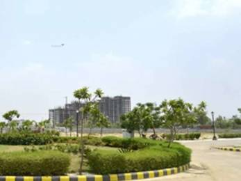 2160 sqft, Plot in Emaar Gomti Greens Gomti Nagar, Lucknow at Rs. 99.3600 Lacs