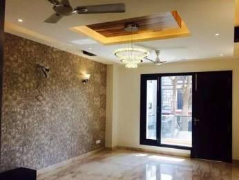 1550 sqft, 2 bhk Apartment in Corona Gracieux Sector 76, Gurgaon at Rs. 80.0000 Lacs