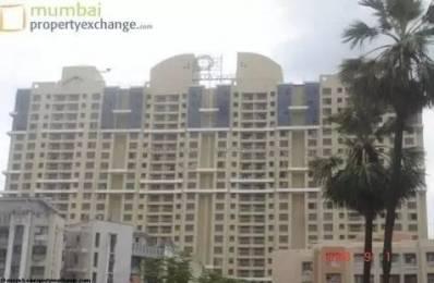 1350 sqft, 3 bhk Apartment in Ekta Ekta Meadows Kandivali East, Mumbai at Rs. 2.7500 Cr