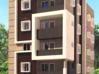 920 sqft, 2 bhk Apartment in Builder Sv residency Simhachalam, Visakhapatnam at Rs. 35.0000 Lacs