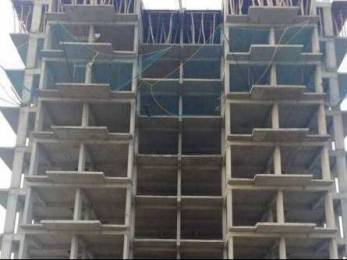 1000 sqft, 2 bhk Apartment in Antriksh Abril Green Vrindavan Yojna, Lucknow at Rs. 36.0000 Lacs