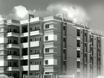 1050 sqft, 2 bhk Apartment in Builder Gokulam Sujatha Nagar, Visakhapatnam at Rs. 32.0000 Lacs