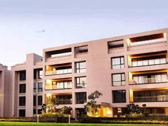 6000 sqft, 4 bhk Apartment in Builder Project Viman Nagar, Pune at Rs. 2.0000 Lacs