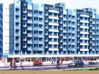 655 sqft, 1 bhk Apartment in Dange Seagull Bldg 3 Nala Sopara, Mumbai at Rs. 29.4750 Lacs