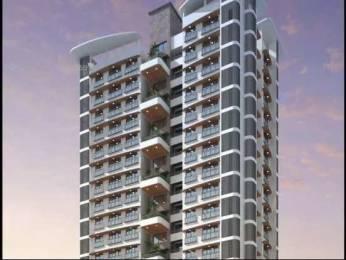 1040 sqft, 2 bhk Apartment in Laxmi Laxmi Callista Jawahar Nagar, Mumbai at Rs. 1.4467 Cr