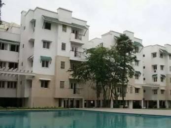 1005 sqft, 2 bhk Apartment in Jain Green Acres Pallavaram, Chennai at Rs. 13000