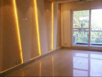 525 sqft, 1 bhk Apartment in Gambhir Precision Soho Tower Sector 67, Gurgaon at Rs. 30.0000 Lacs