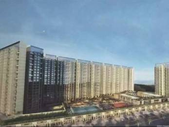 1245 sqft, 2 bhk Apartment in Akshar Akshar Green World Airoli, Mumbai at Rs. 1.4500 Cr