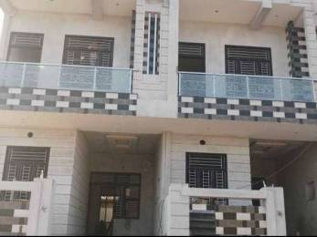 1500 sqft, 3 bhk Villa in Builder Project Kalwar Road, Jaipur at Rs. 35.0000 Lacs