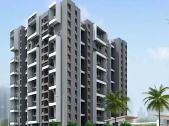 1038 sqft, 2 bhk Apartment in Venkatesh Graffiti Mundhwa, Pune at Rs. 55.0120 Lacs
